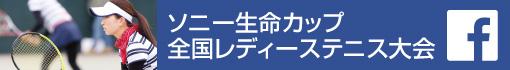 全国レディース公式フェイスブック2016